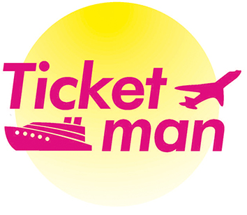 Ticketman GmbH